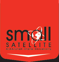 SmallSat Conference 2011 Logo